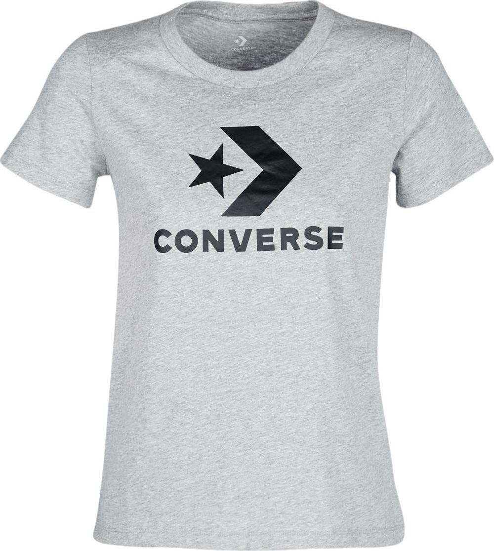 Triko Converse 10009152-a02-035