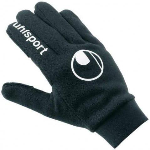 Gloves Uhlsport Manusi
