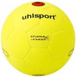 Lopta Uhlsport themis indoor n