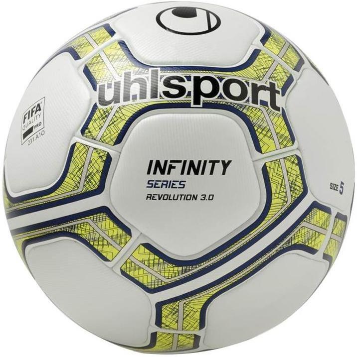 Ballon Uhlsport infinity revolution 3.0