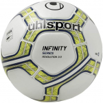 Ballon Uhlsport infinity revolution 3.0