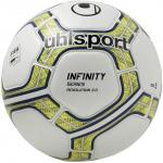 Football Uhlsport infinity revolution 3.0