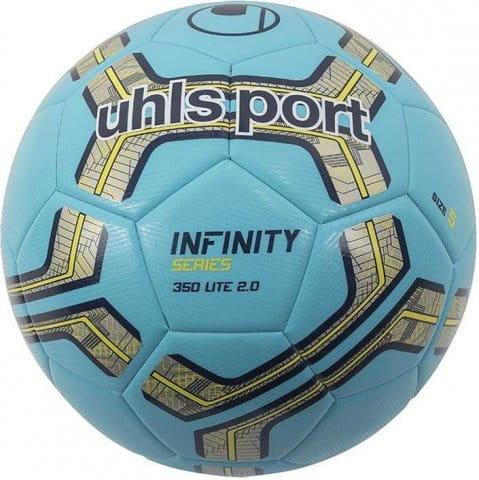 Balón Uhlsport infinity 350 lite 2.0