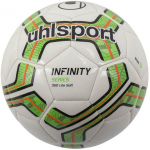 Football Uhlsport infinity 350 lite f01