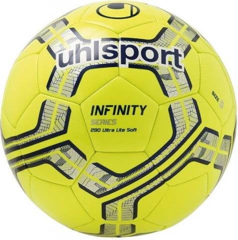 Palla Uhlsport infinity 290 lite
