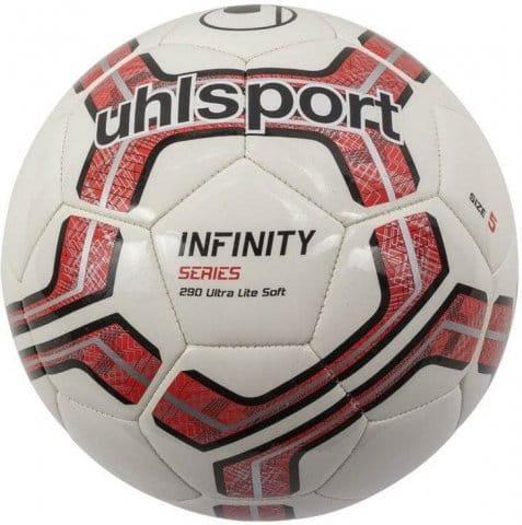 Ball Uhlsport infinity 290 lite