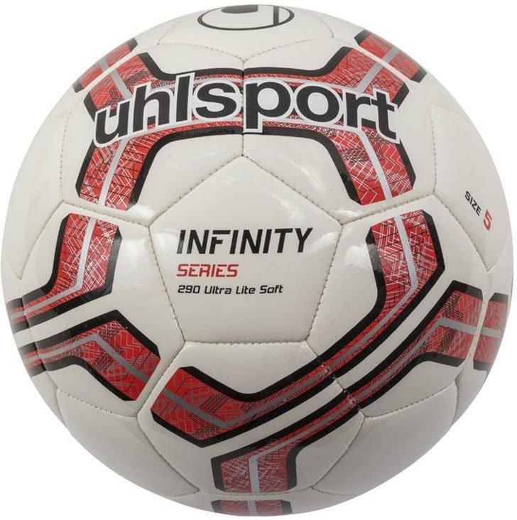 Uhlsport infinity 290 lite Labda