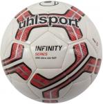 Football Uhlsport infinity 290 lite
