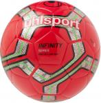 Football Uhlsport Uhlsport 11 infinity