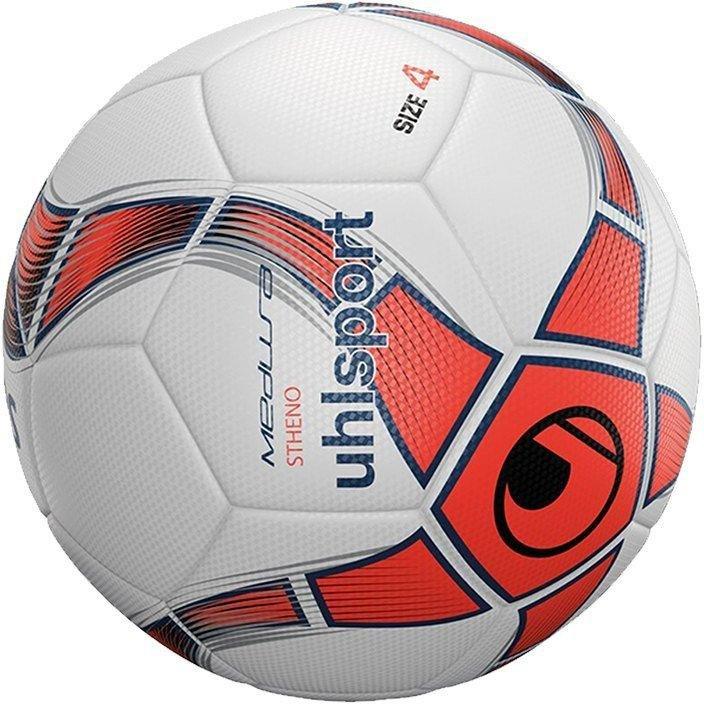 Ballon Uhlsport uhlsport medusa stand upno gr.4