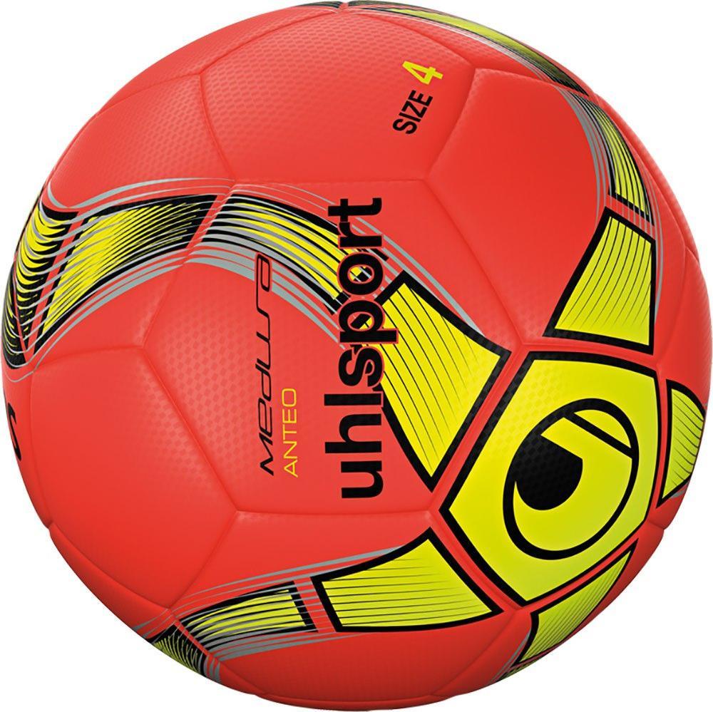 Balón Uhlsport MEDUSA ANTEO GR.4