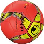 Ball Uhlsport MEDUSA ANTEO GR.4
