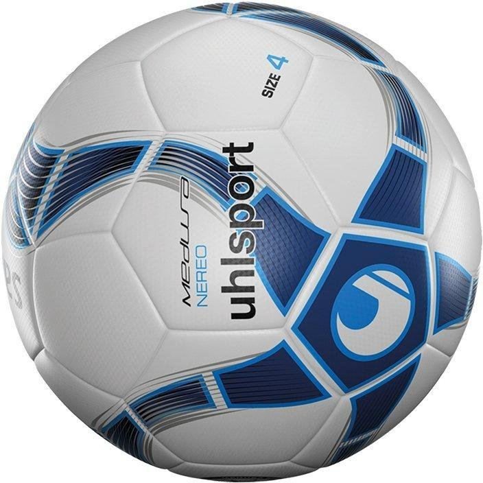 Ball Uhlsport MEDUSA NEREO