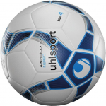 Minge de fotbal Uhlsport medusa nereo f02