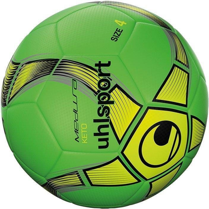 Ball Uhlsport MEDUSA KETO