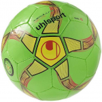Football Uhlsport medusa anteo 350 lite