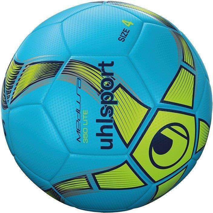 Ball Uhlsport medusa anteo 350 lite