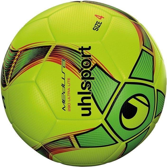 Tréninkový míč Uhlsport Medusa Anteo 290 Ultra Lite