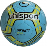 Uhlsport infinity 350 gramm lite 2.0 Futball-labda