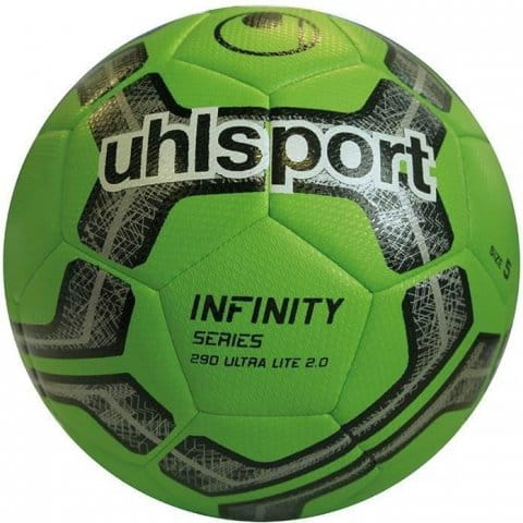 Ball Uhlsport infinity 290 ultra lite 2.0 f01