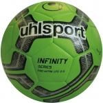 Football Uhlsport infinity 290 ultra lite 2.0 f01