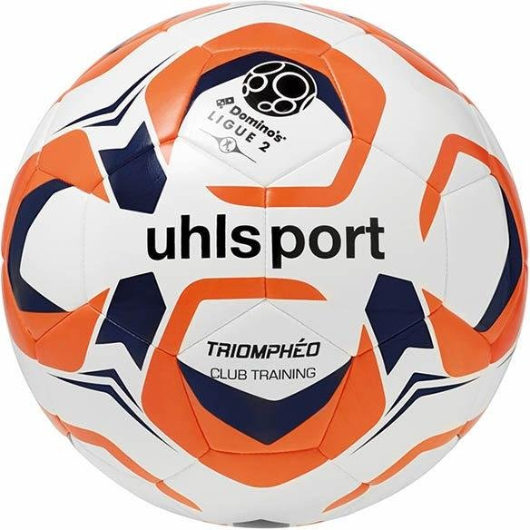 Ball Uhlsport triompheo club f03