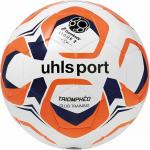 Ballon Uhlsport triompheo club f03