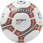Balón Uhlsport infinity synergy pro 3.0 f01