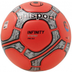 infinity synergy pro 3.0 f02