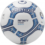 Balón Uhlsport infinity synergy motion 3.0 f01