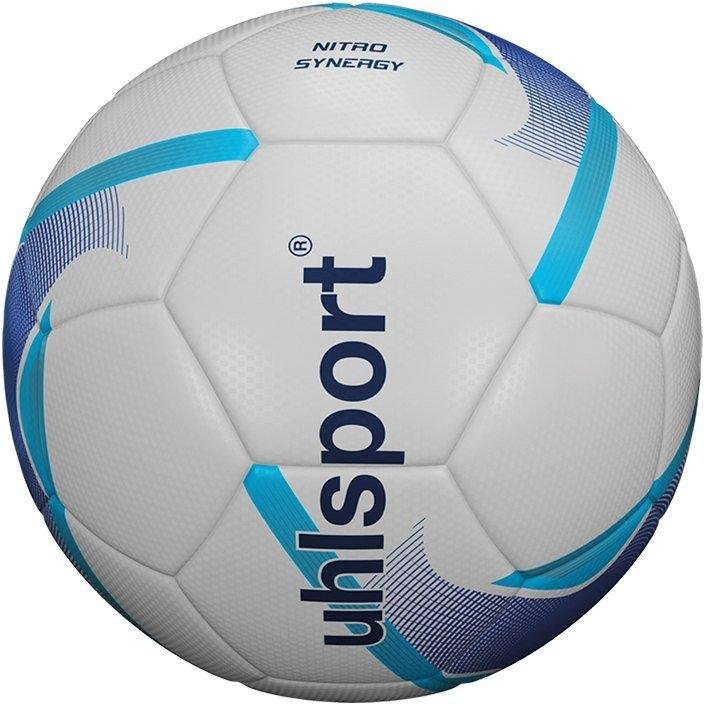 Ball Uhlsport Infinity Nitro Synergy 2.0