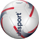 Football Uhlsport infinity pro