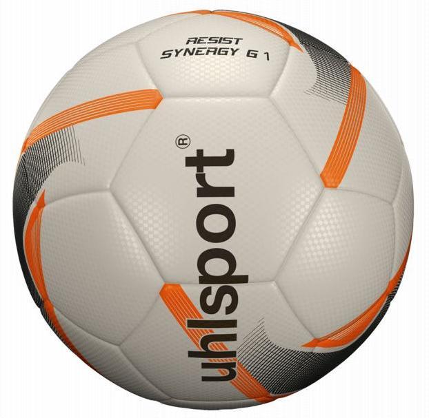 Tréninkový míč Uhlsport Synergy Resist