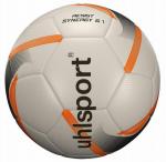 Ball Uhlsport SYNERGY RESIST