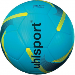 Football Uhlsport infinity 350 lite 2.0