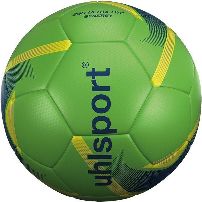Ball Uhlsport infinity 290 ultra lite 2.0