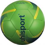Uhlsport infinity 290 ultra lite 2.0 Futball-labda