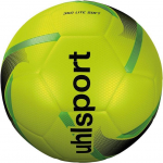 Football Uhlsport infinity 350 lite soft