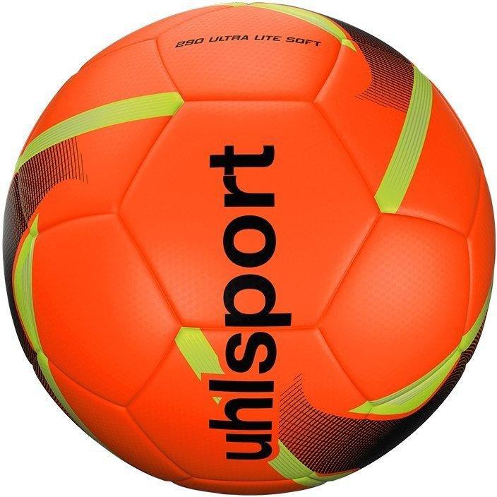 Ball Uhlsport infinity 290 ultra lite soft