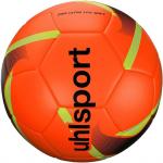 Ballon Uhlsport infinity 290 ultra lite soft
