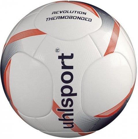 Balón Uhlsport uhlsport infinity revolution 3.0