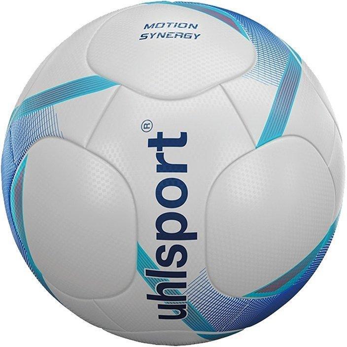 Ball Uhlsport uhlsport motion synergy