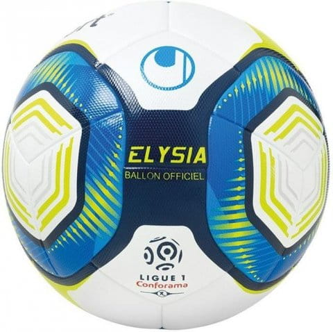 Palla Uhlsport ELYSIA OMB LIGUE 1