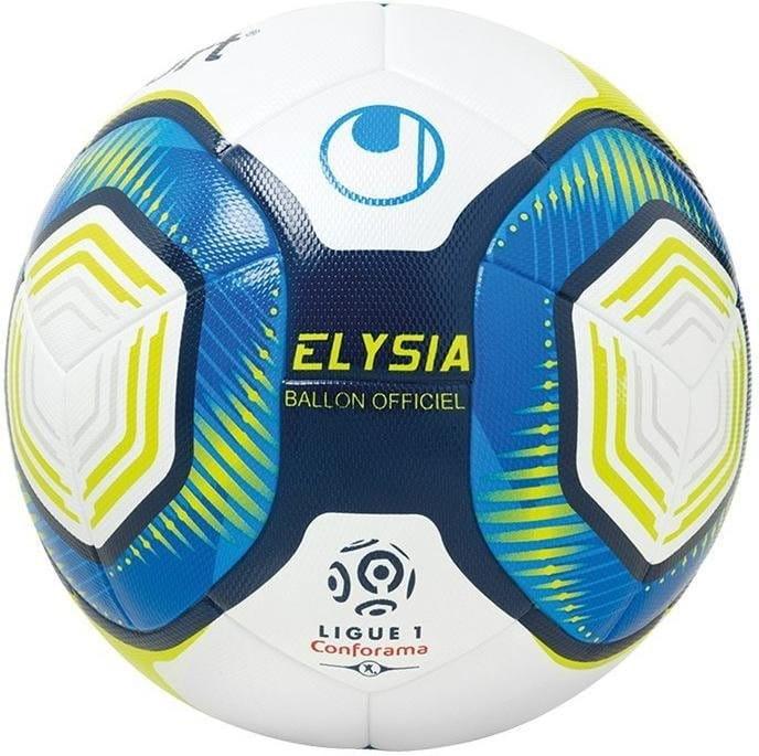 Balón Uhlsport ELYSIA OMB LIGUE 1