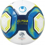 uhlsport elysia ballon official fussbal 19