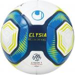 Ball Uhlsport ELYSIA OMB LIGUE 1
