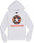 converse bloom sweatshirt hoody
