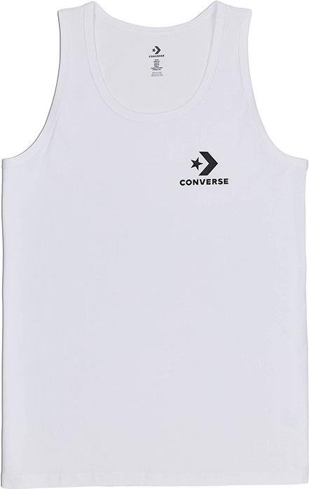 Tílko Converse star chevron tank top