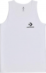 Camiseta Converse star chevron tank top