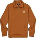 Sweatshirt Converse 10017674-a04-001